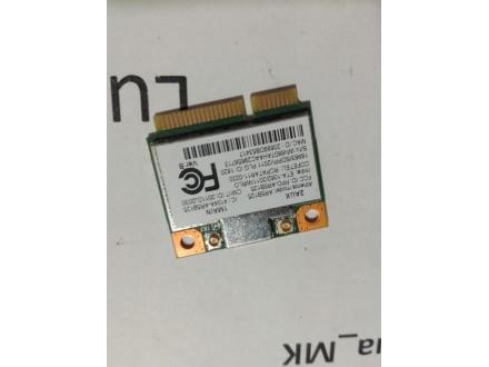 Acer E1-531 WiFi - mrezna kartica