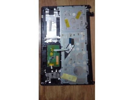 Acer E1-532 Palmrest i tastatura