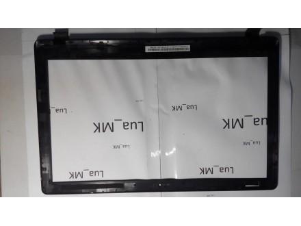 Acer ES1-512 prednja maska ekrana