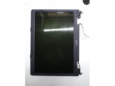 Acer Extensa 5430 Ekran Flet Sarke i Kuciste ekrana