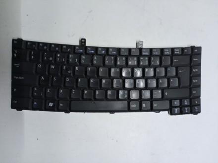 Acer Extensa 5430 Tastatura