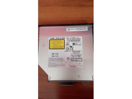 Acer TravelMate C300 dvd