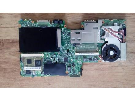 Acer TravelMate C300 ploca