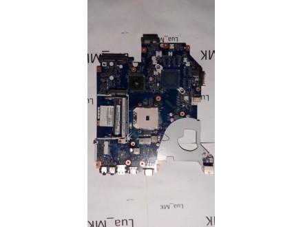 Acer v3-551 Maticna ploca