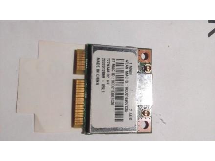 Acer v3-551 Mrezna kartica - WIFI