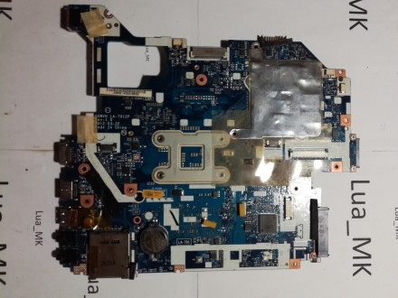 Acer v3-571g Maticna ploca neispravna grafika