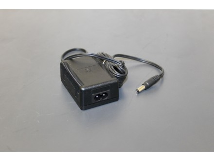 Adapter Datalogic 5.2V 500mA za barkod skenere