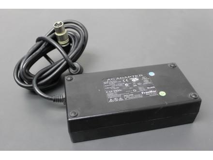Adapter FranMar 12V-13V 12.5A-11.5A