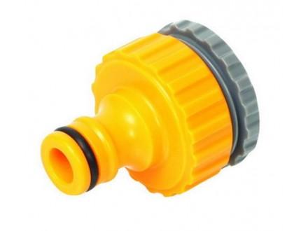 Adapter za česmu 1/2`+3/4` ROSA