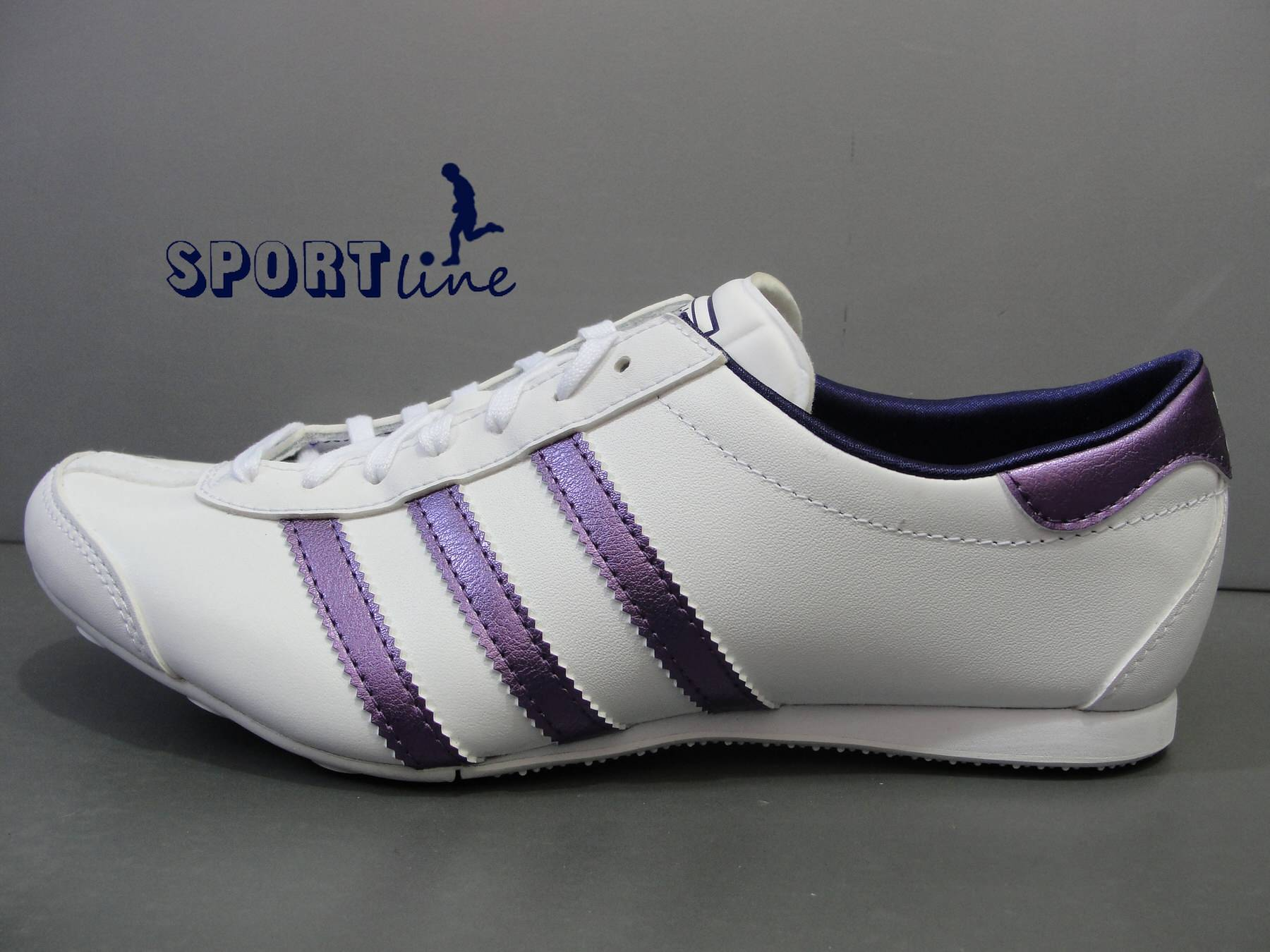 Adidas Neo Zenske Patike Liverpoolmasonichallcouk