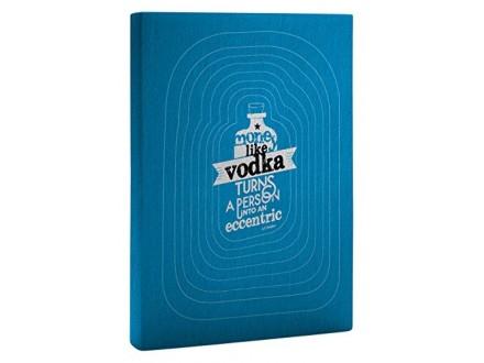 Agenda - Chekhov