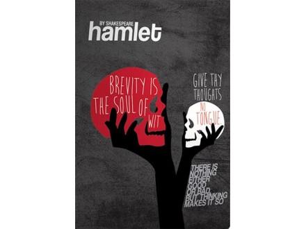 Agenda - Hamlet