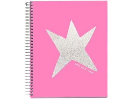 Agenda - Stars, kocke