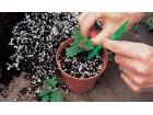 Agroperlit za biljke 2.5 L