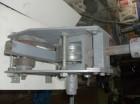 Alat za savijanje metalnih cevi i kutija