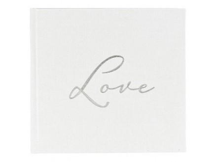 Album - Amore, Love - Amore