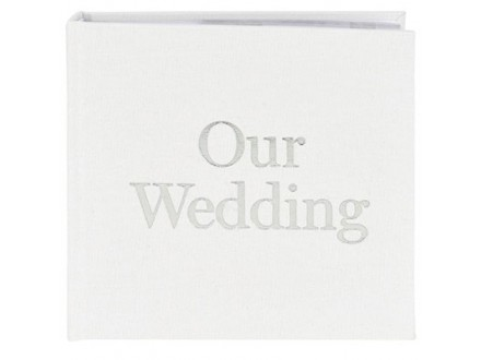 Album - Amore, Our Wedding - Amore