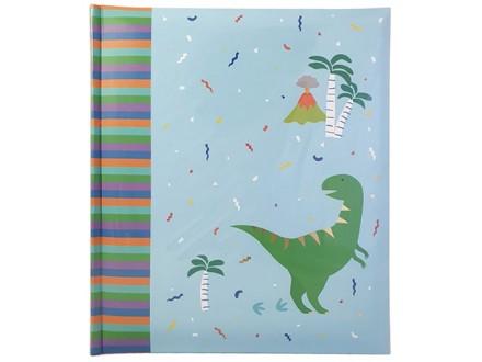Album - Dino