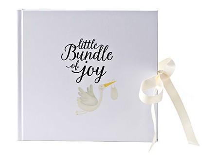 Album - Hello Baby, Little Bundle of Joy - Hello Baby