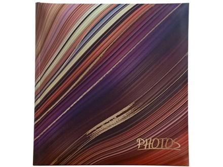 Album - Marble Gold