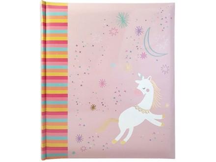 Album - Unicorn
