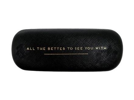 Alice Scott Kutija za naočare