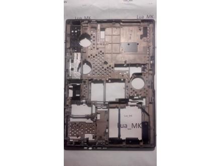 Alienware m17x - R1 Deo kucista 2