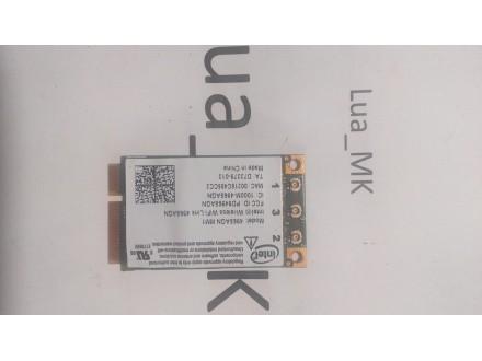 Alienware m17x - R1 Mrezna kartica - wifi