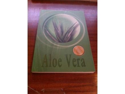 Aloe Vera tradicija i medicina