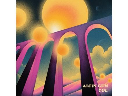 Altin Gun-Jol