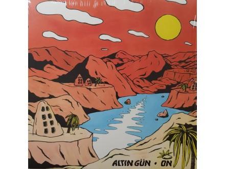 Altin Gun-On