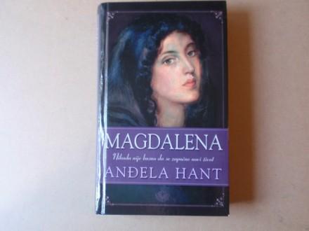 Anđela Hant - MAGDALENA