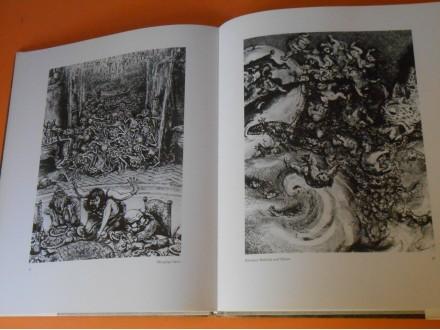 Andreas Paul Weber 100 Handzeichnungen und Lithographie