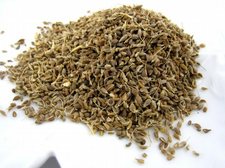 Anis, 1g (oko 350-400 semenki)