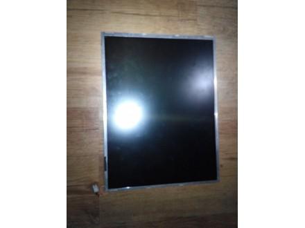 Apple iBook G3 m6497 Panel