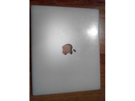 Apple iBook G3 m6497 Poklopac displeja