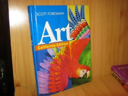 Art - grade 7
