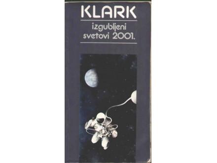 Artur-Klark-Izgubljeni-svetovi-2001-_sli