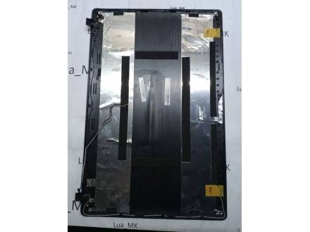 Asus K53B Zadnja maska ekrana