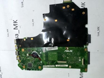 Asus K56CB Maticna ploca