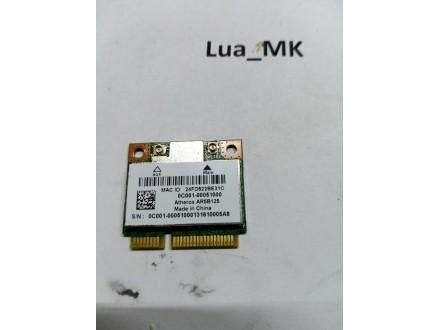 Asus K56CB Mrezna kartica - WiFi
