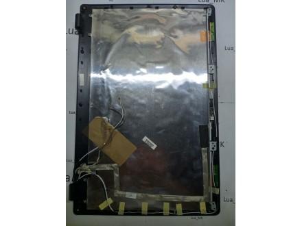 Asus PRO78V Zadnja maska ekrana