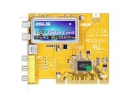 Asus TV FM Card