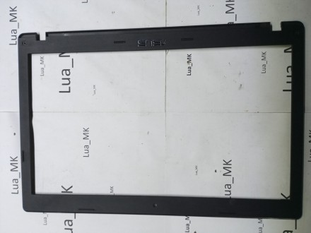 Asus X55U Drugi - Prednja maska ekrana