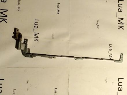 Asus X70A Desna sarka