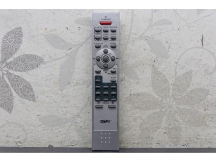 Audio Daljinski Upravljac GPX 1