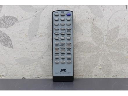 Audio Daljinski Upravljac JVC 3