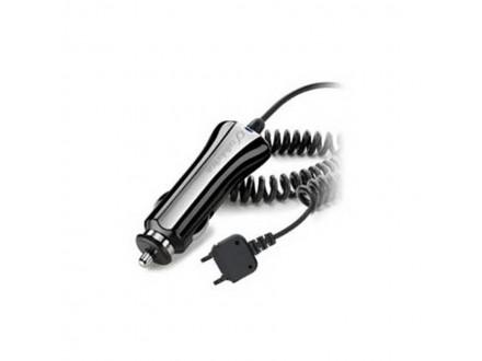 Auto punjac extreme Cellular Line za Sony-ericsson 1