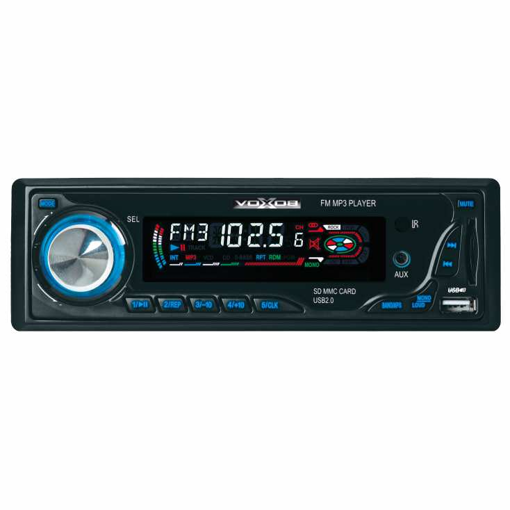 Download this Auto Radio Sal picture