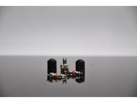 Auto ventil set za unutrasnju gumu od bicikla